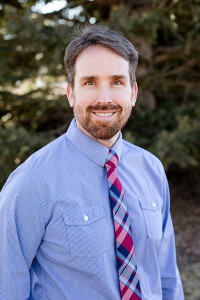 Meet the Doctor - Lakewood Dentist Cosmetic and Family Dentistry